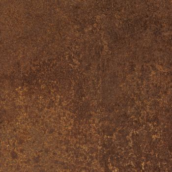 egger abs kante ferro rost f300 st87 frischeis. Black Bedroom Furniture Sets. Home Design Ideas