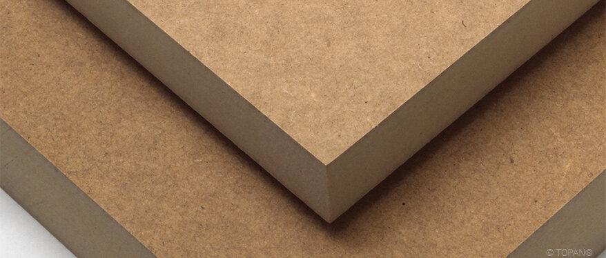 mdf hdf und hartfaserplatte von frischeis. Black Bedroom Furniture Sets. Home Design Ideas