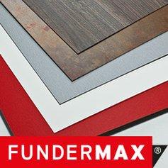 fundermax dekorspanplatte. Black Bedroom Furniture Sets. Home Design Ideas