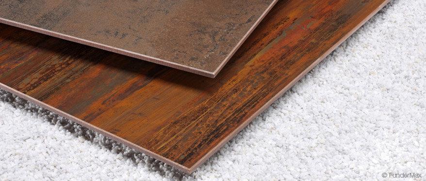 compactplatte von jaf. Black Bedroom Furniture Sets. Home Design Ideas