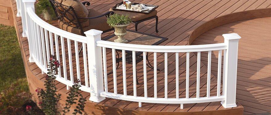 jaf wpc terrassendielen von timbertech. Black Bedroom Furniture Sets. Home Design Ideas
