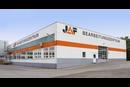 Bearbeitungszentrum Stockerau (2014)