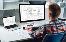 Tischler-Facharbeiter/in für den Verkaufsinnendienst (Stockerau)