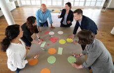 Marketing Allrounder/in mit Schwerpunkt Digital (m/w/d)