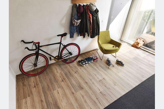 3d Fußboden Komplettsystem Boden Mit Bild Zum Selber Machen ~ Frischeis boden sortiment