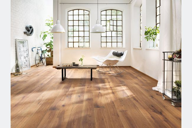 Fußboden Ohne Xl ~ Frischeis boden sortiment