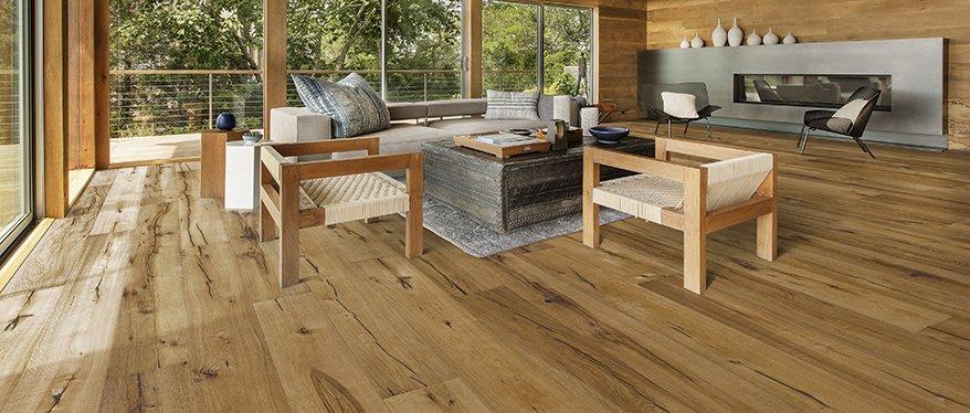 frischeis boden sortiment. Black Bedroom Furniture Sets. Home Design Ideas