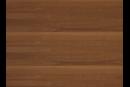 Füstölt tölgy - táblásított falap karakter