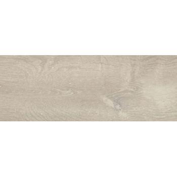 Warmes Grau vinylboden livyn pulse click sheet eiche