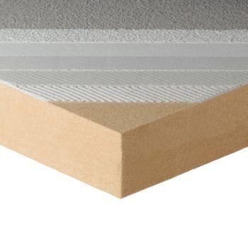 putztr gerplatte gutex thermowall frischeis. Black Bedroom Furniture Sets. Home Design Ideas