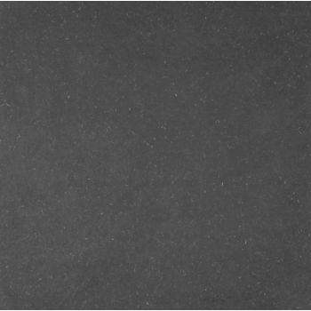innovus mdf colour durchgef rbt black schwarz ff. Black Bedroom Furniture Sets. Home Design Ideas
