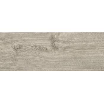 Warmes Grau vinylboden livyn pulse click sheet herbsteiche