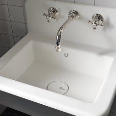 Waschbecken Von Dupont Corian Sup Sup