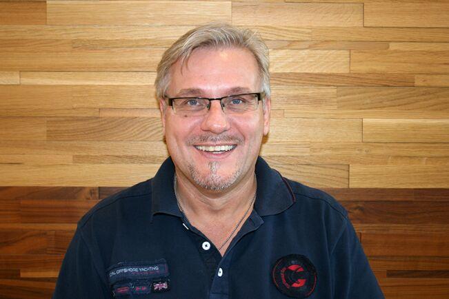 Jürgen Fuchsbichler