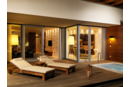 Projekt: Kúpele Geinberg / Produkt: Thermojaseň