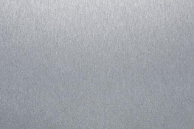FENIX NTA® Argento Dukat 5001