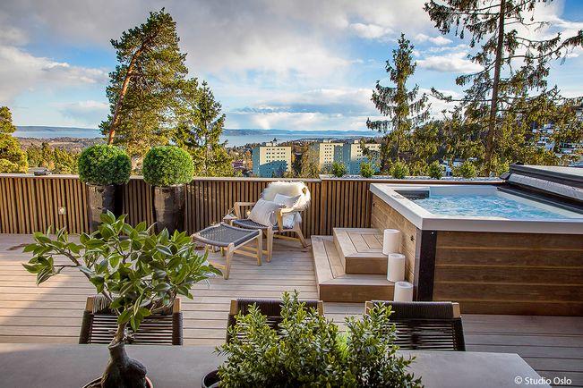 Montebello ©Studio Oslo