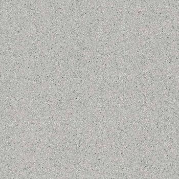 Egger Arbeitsplatten Mod 300 3 Terrazzo Grau F236 St15