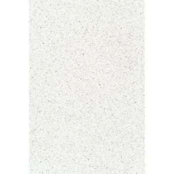 Kaindl Nischenruckwandplatte Ravenna Grau 3952 Pe Grainy