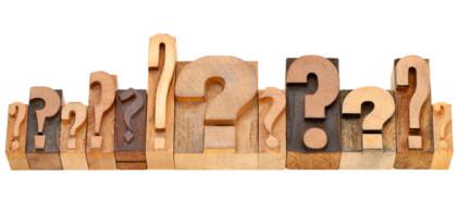 Bei Fragen rufen Sie bitte an: +43 (0)662 46 900 DW 111