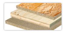 Konstruktivna ploča