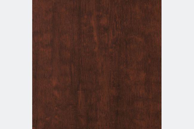 0160 NT Afro kostanj