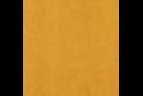 0162 NT Afro sahara
