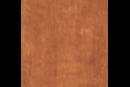 0161 Afro Natur