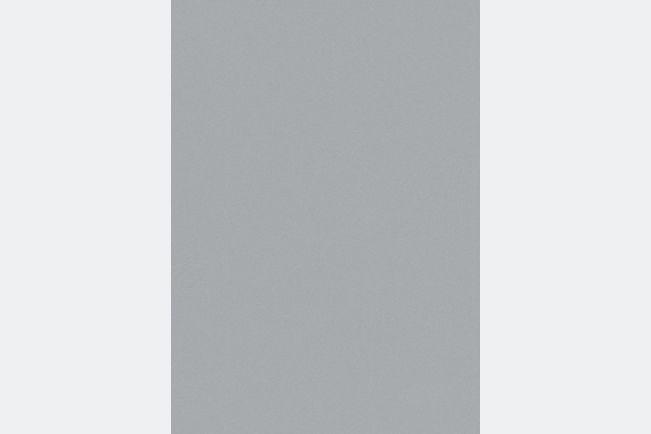 8636 Argintiu metalizat