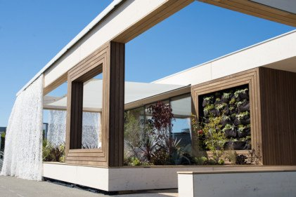 www.solardecathlon.at