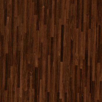 Getalit Elements Kuchenarbeitsplatten Af 40 133 Bambus