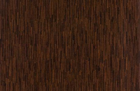 Bambus Stab Dunkel B 716 Pof
