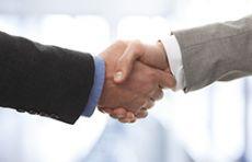 Key Account Manager (Innen- und Außendienst)