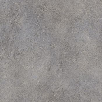 Egger Arbeitsplatten Mod 300 3 Sullana Granit Grau F067