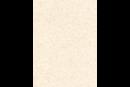 Abalone AB