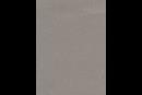 Ash Concrete HX