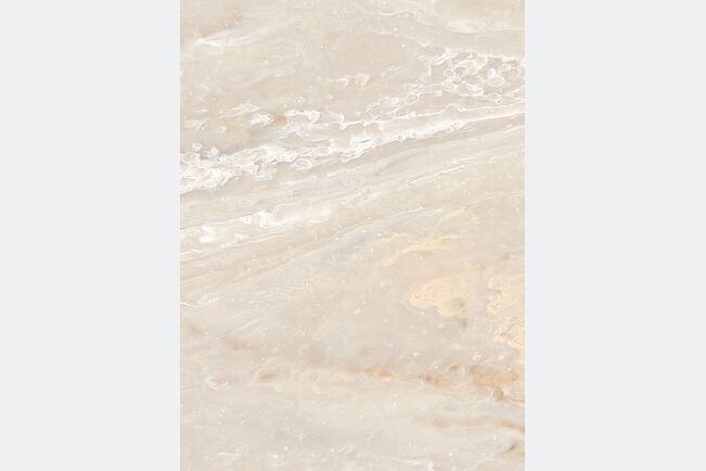 Dune Prima UX