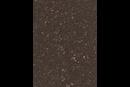 Cocoa Brown CC