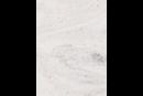 Limestone Prima LI