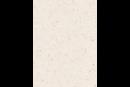 Linen LN