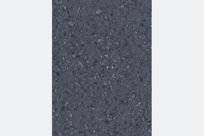 Mineral ER