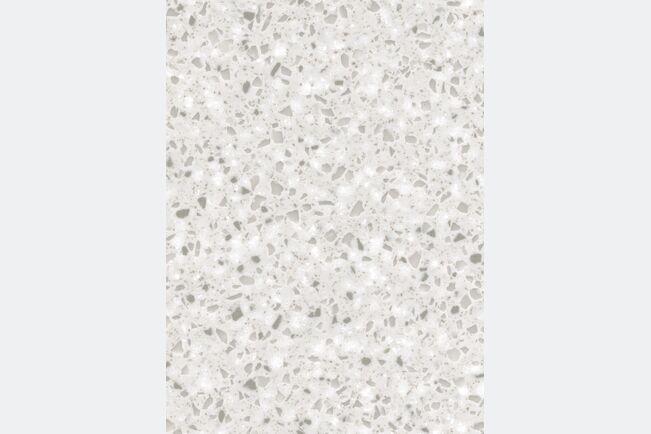 Silver Birch SV