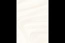 White Onyx WQ