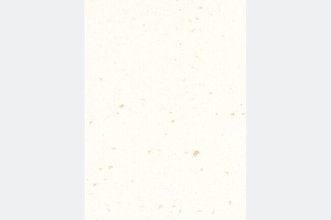 White Jasmine WJ