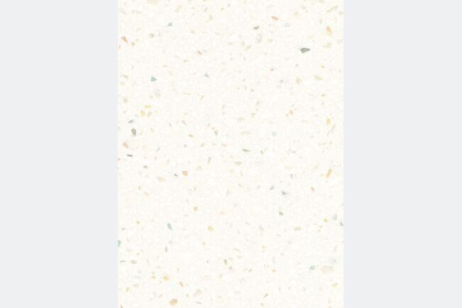 Whitecap WC