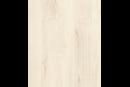 14045/0627 - Fehér Arwen Tölgy Y627