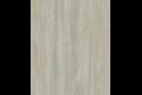 14045/0630 - Szürke Freya Tölgy - Y630