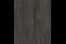 14045/0631 - Fekete Freya Tölgy Y631
