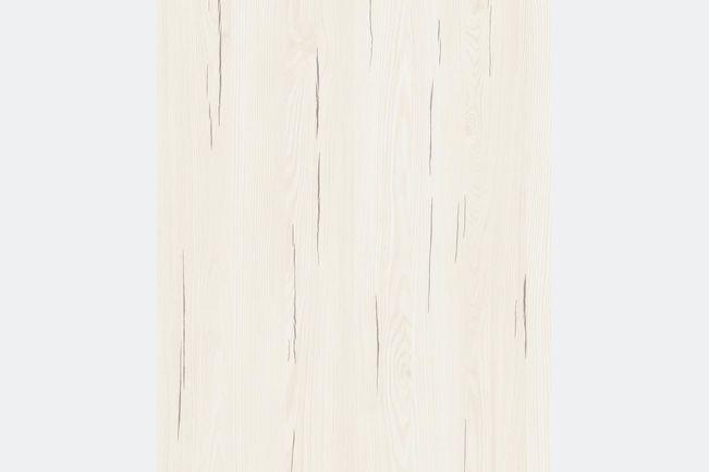 14045/0663 - Északi Fenyő Y663