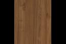 14045/0640 - Admiral Dió Y640